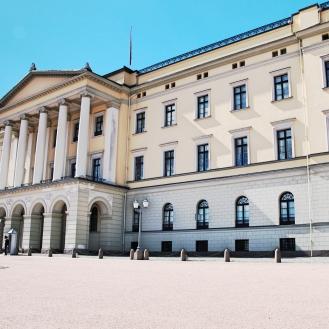 kings-palace