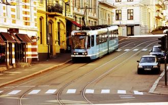the-city-travel