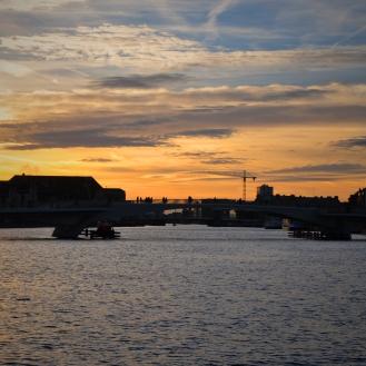 bridge-nyhavn