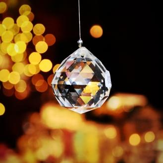 christmas-crystals