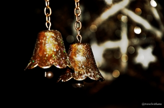 christsmas-bells