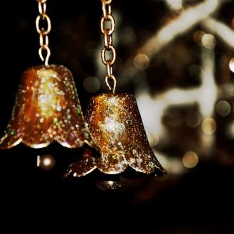 christsmas-bells
