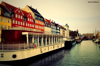 nyhavn-colors