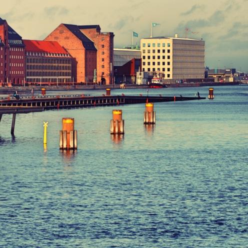 sea-view-nyhavn